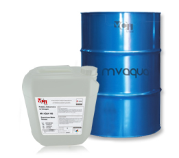 MV Aqua® 180 (Cutting and Grinding Fluid), Foto 1